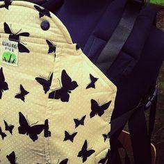 Standard/Standard Kinderpack