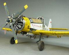 Rc Model Aircraft, Aircraft Photos, Aviation World, Aviation Art, Ultralight Plane, Bush Plane, Military Modelling, Aircraft Design, Model Airplanes