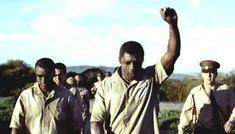 20-filmes-que-abordam-o-emponderamento-negro-na-sociedade_1