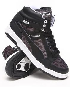 Find Puma Slipstream Animal Sneakers Men's Footwear from Puma & more at DrJays. on Drjays.com