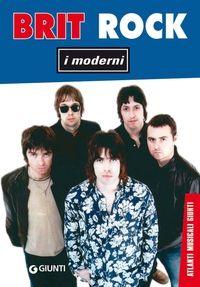 Brit Rock su MLOL Brescia