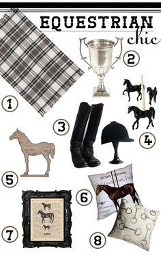 EquestrianChic2.jpg 555×878 pixels