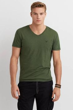 fcdd2a008ae0 184 Best Tops images in 2017 | Casual looks, Crew neck, Open Shelving