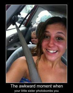 Best funny awkward moment meme. For more funny memes and hilarious joke pics visit www.bestfunnyjokes4u.com/