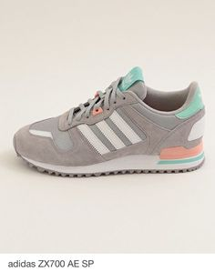 size 40 b3cfe 18897 The top 5 best women gym bags out there! Zapatillas AdidasCalzado ...