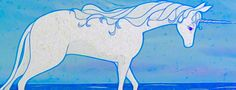 The Last Unicorn, D D Characters, Beagle, Unicorns, 1980s, Fairy Tales, Moose Art, Cartoon, Retro