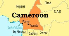 A Cameroonian military tribunal on Monday sentenced a journalist to 10 years in prison on terrorism charges including for failing to report acts of terrorism to authorities.  The court had been told that evidence was found in Ahmed Abbas computer showing he had been in contact with Boko Haram Islamist militants and that they had communicated information to him about future attacks.  Mr. Abba a Cameroonian journalist for Radio France International had been convicted for non-denunciation of…