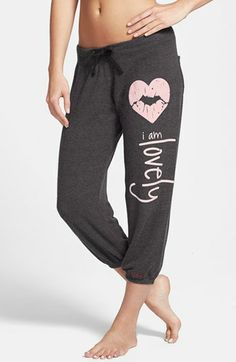 hot sale online 961b3 f4191 I am lovely Sweat Pants, Style And Grace, Photoshoot Inspiration, Timeless  Fashion,