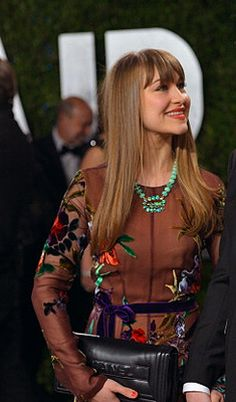 joanna newsom please marry me