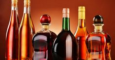 No one is going to argue that alcohol is good for you, but it is possible to make healthier choices.Leah Kaufman, MS, RD, CDNhelped me to answer our most burning questions about everyone's favorite liquid: Which have nutrients, which have none at a
