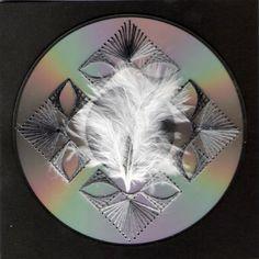CDS BORDADOS [DA NET ] - Rosa Gularte da Rosa - Álbumes web de Picasa
