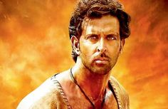 'Mohenjo Daro' collects over Rs 30 crore in opening weekend  #Bollywood #Movies #TIMC #TheIndianMovieChannel #Entertainment #Celebrity #Actor #Actress #BollywoodNews #indianactress #celebrities #BollywoodCouple #BollywoodUpdates #BollywoodActress #BollywoodActor #News