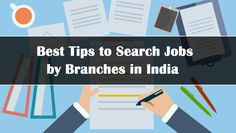Search Jobs by Branches – find or browse Jobs by branches today in every city, state or locations according to your industries. Register Free to apply online. Apply Online, Job S, Find A Job, Branches, Career, How To Apply, India, Search, Business