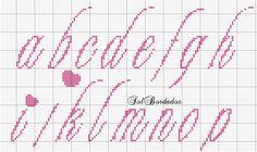 Mono+minusculo+de+coração.jpg 978×584 piksel