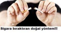 disfunzione erettile salsa al tabacco