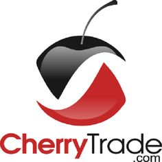 Amazon.com: Cherry Trade Review Reviews Scam App Login Bonus Signals - PC Users See Product Description Below to Get Cherry Trade: Appstore for Android