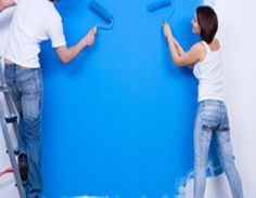 home painting service at bro4u is the easiest way to find the best