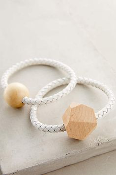 6e9056b3e8 Industrial Arts Bracelets - anthropologie.com  anthroregistry Montre
