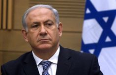 """Benjamin Netanyahu expressed his apologies to Israel's Arab citizens on Monday for the statements he made during his election campaign. The Israeli prime minister admitted that his comments resulted in him """"hurting the feelings of some of the citizens of"""