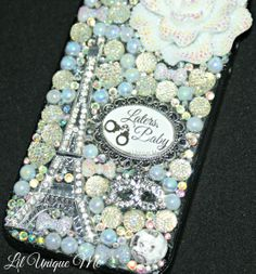 #fiftyshades #fsog #fiftyshadesphonecase #fsogcase #cellcase #blingphonecase #unique #bling #paris #latersbaby #masqarade  completely custom made phone cases and more at www.liluniqueme.co.uk