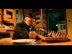 La Vida Es Un Milagro (Emir Kusturica) 2004 [Película Completa] - YouTube