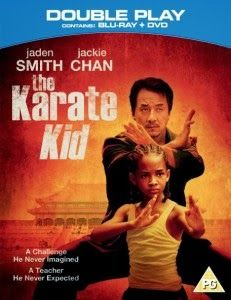 The Karate Kid (2010) BluRay 1080p 5.1CH x264 | Download FREE movies - Download All the latest Free movies!!