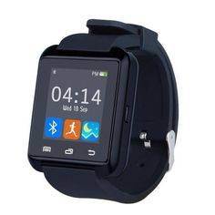 Cheap passometer, Buy Quality passometer watch Directly from China Smartwatch Bluetooth Smart Watch Message Call Notification Fitness Tracker Passometer with Sim Slot for iPhone Android Phones Smartwatch Bluetooth, Bluetooth Speakers, Cool Watches, Watches For Men, Men's Watches, Slot, Watch For Iphone, Smartphone, Camera Watch