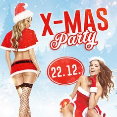 TOMORROW! 📍 WHERE: Atlas #Gogo 📅 WHEN: 23.12.2017 (Saturday) ⏰ WHAT TIME: 21:00 - 04:00 ( 9 pm - 4 am ) 🥃Welcome drink 🤞 Raffle/Lucky-Dip night with 🎁