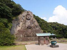 Nihonji Chiba