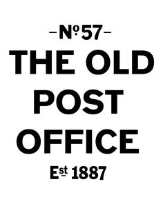 Under the lid – Nutbox Brand Typography Letters, Typography Logo, Typography Design, Branding Design, Lettering, Monospace, Old Post Office, Type Treatments, Office Branding