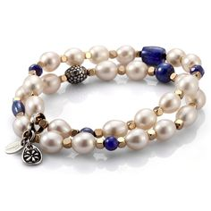 You will find a wonderful pearl bracelet designs in the following photo. I hope you like these designs. I share with you pearl bracelet ideas in this photo gallery.