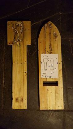 The Viking Chair - 3