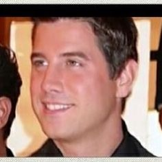 Dreamy shot of our lovely Séb shared by Veronica Rivadeneira to FB  #sebsoloalbum #teamseb #sebdivo #sifcofficial #ildivofansforcharity #sebastien #izambard #ildivo #ildivoofficial #seb #singer #sebontour #band #musician #music #composer #producer #artist #instafollow #followback #french #handsome #instamusic #amazingsinger #amazingmusic #amazingvoice #greatvoice #teamizambard