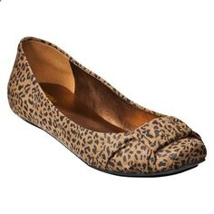 saw these with skinny jeans and cute orange sweater. For $24.99 at Target, I may be able to afford them.