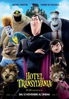 Hotel Transylvania❤❤ LOVE this movie!❤ So funny and cute! Love the music… Hotel Transylvania❤❤ LOVE this movie!❤ So funny and cute! Love the music! I'm gonna be Mavis for Halloween! Shrek, Kid Movies, Disney Movies, Movies To Watch, Funny Movies, Movies Box, Comic Movies, Netflix Movies, Family Movies