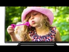 VIZIO E420-A0 42-inch 1080p 60Hz LED HDTV Review 2014