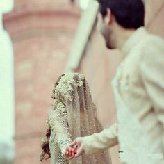 Cute Couple Poses, Cute Couple Pictures, Couple Posing, Couple Shoot, Cute Couple Dp, Couple Dps, Couple Goals, Muslim Couple Photography, Rain Photography