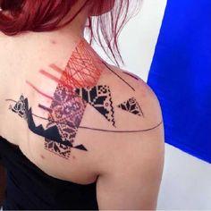 Adine-Tetovacky-Tattoo-016