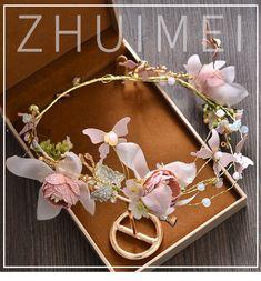 Bow Ponytail, Bows, Wreaths, Jewelry, Decor, Arches, Jewlery, Decoration, Door Wreaths