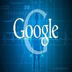 """Google's August 1 algorithm update seems to be impacting medical and health sites more than others, though they will not confirm that. """"As with any update, some sites may note drops or gains. There's nothing wrong with pages that may now perform less well...changes to our systems are benefiting pages that were previously under-rewarded."""" Google's advice: Stick to creating great customer experiences. OK. Search Engine Land, Health Site, Web News, Customer Experience, Insight, Advice, Medical, Neon Signs, Note"""