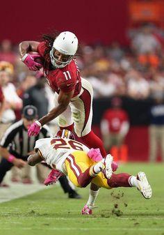 Washington Redskins Team Photos - ESPN