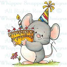 Bradstreet's Birthday