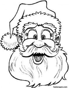 Christmas Printouts.108 Best Christmas Printouts Images Christmas Coloring