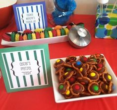 sesame_street_theme_party_idea_food