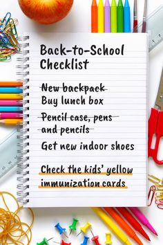 See the facts, schedules and more.