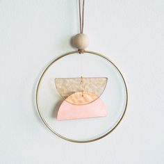 Double Dome Soft Pink #2.jpg