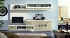 Awaken your interiors with a furniture collection that blends seamlessly into your home.