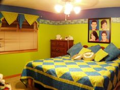 Bedroom Decorating Ideas Designs For Married Couples Home Decor Ideas Bedroom Kids, Home Decoration Diy, Home Decoration Products, Home Decoration Diy Ideas, Home Decoration Design, Home Decoration Cheap, Home Decoration With Wood, Home Decoration Ideas. #decorationideas #decorationdesign #homedecor