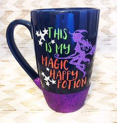 Hey, I found this really awesome Etsy listing at https://www.etsy.com/listing/468332559/halloween-mug-halloween-coffee-mug-witch