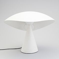 Lavinia lamp by Masayuki Kurokawa for Artemide
